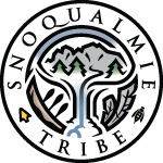 Snoqualmie Tribe Donations